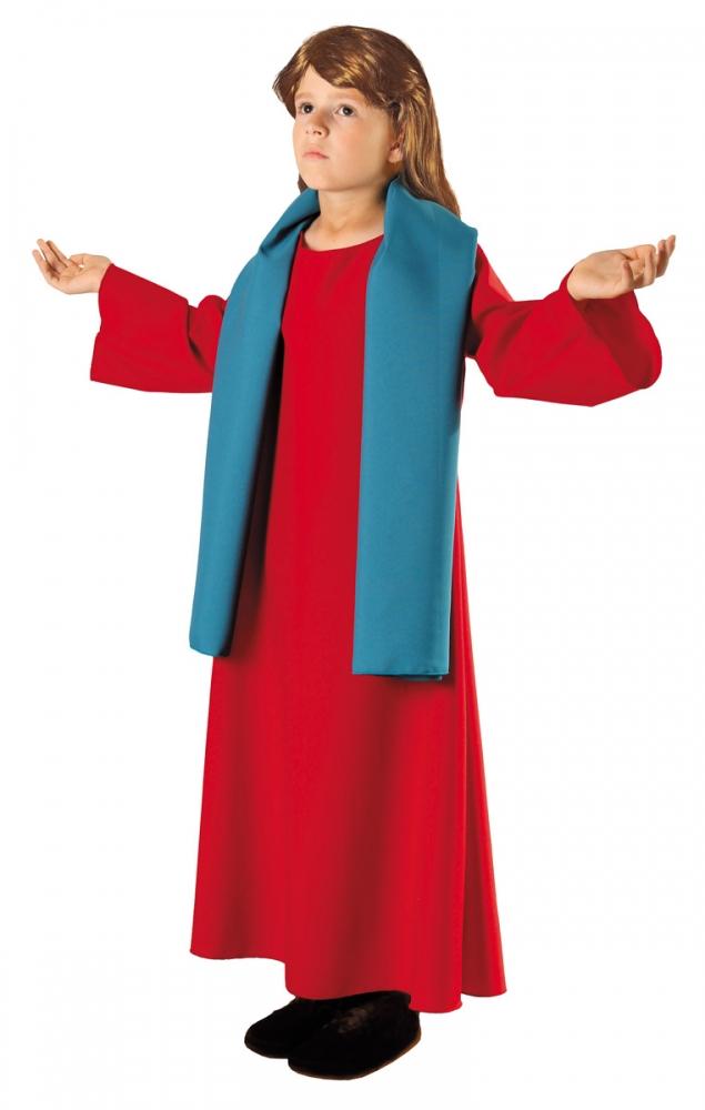 2f78ae6f5f3e90 Stroje świętych, Strój dla dzieci Św. Marek Ewangelista 6 - 9 lat