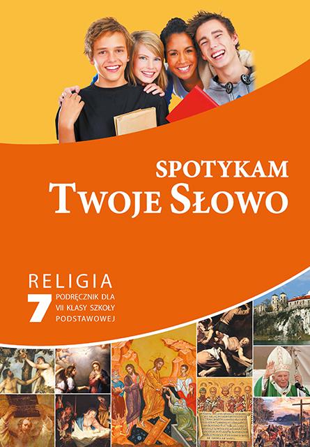 podręcznik do niemieckiego klasa 8 pdf