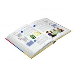 wielki podręcznik dla nauczycieli żłobków i przedszkoli pdf chomikuj