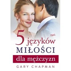 5 języków miłości pdf chomikuj