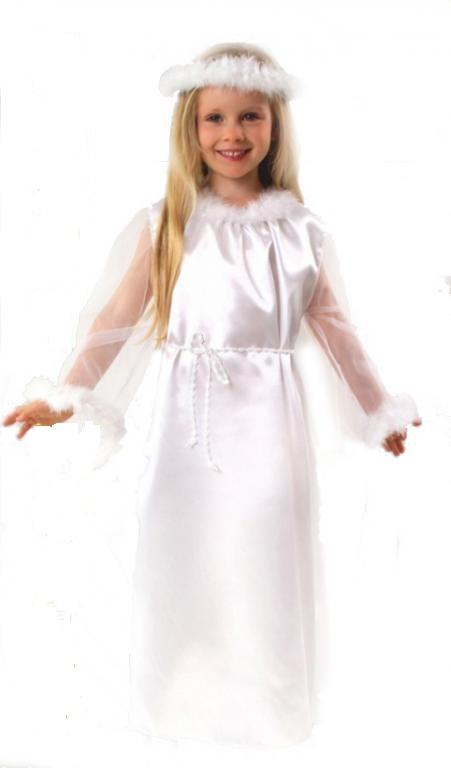 001710d8b15df8 Jasełka strój aniołek